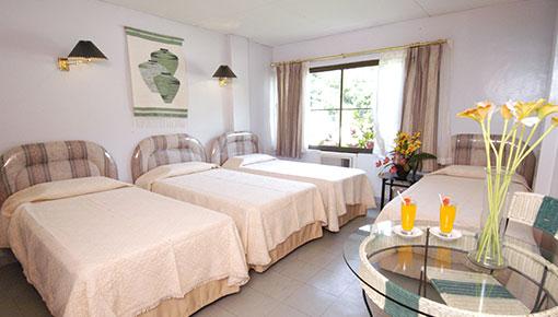 Splash Mountain Resort Los Banos Laguna : Affordable Hot ... |Splash Mountain Laguna Hotel